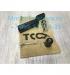 tcu50sf2e-23996-0.jpg