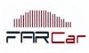 Штатные магнитолы FarCar
