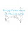 fa-0971-e-24586-0.jpg
