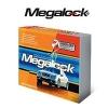 Megalock Doublelock Universal