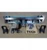 tcu00106n-24838-0.jpg